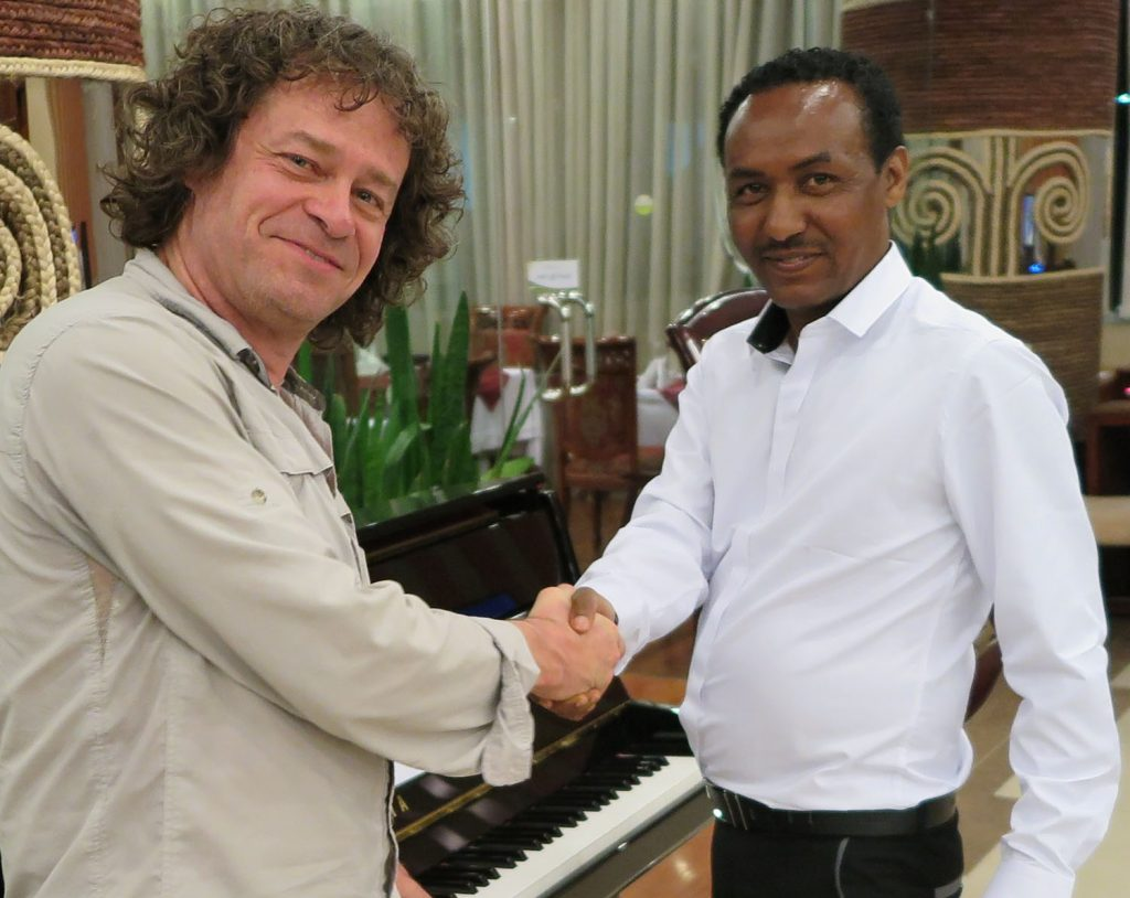 piano-ology-about-meet-your-teacher-addis-ababa-mitiku
