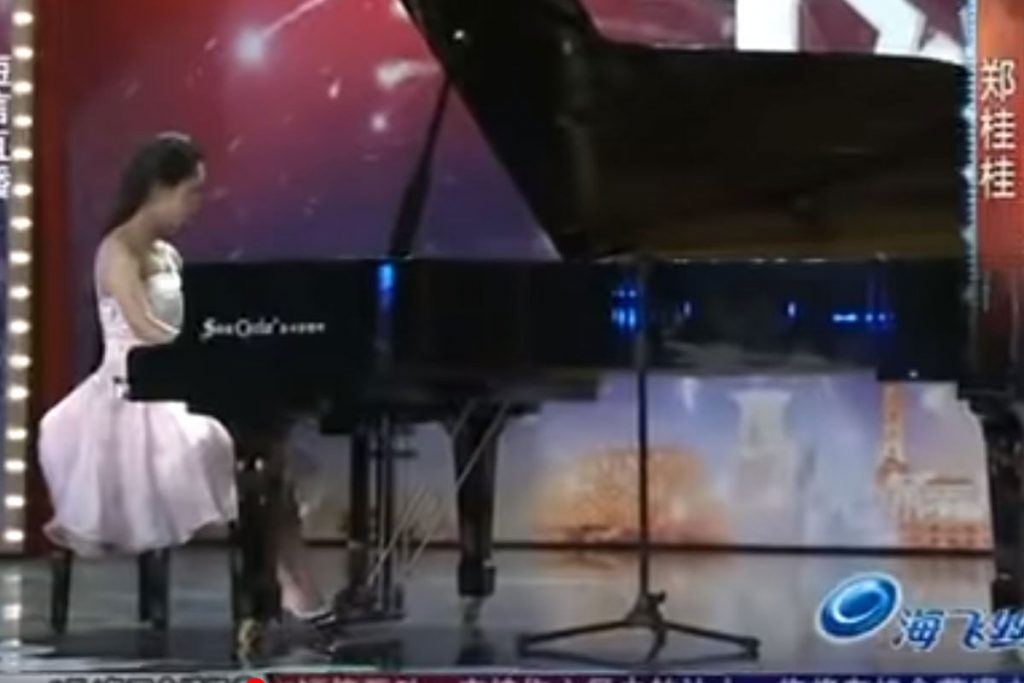 piano-ology-emotional-preparation-a-lesson-for-us-all-featured
