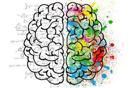piano-ology-how-your-brain-works-one-brain-two-sides-featured-image-by-elisa-riva-from-pixabay