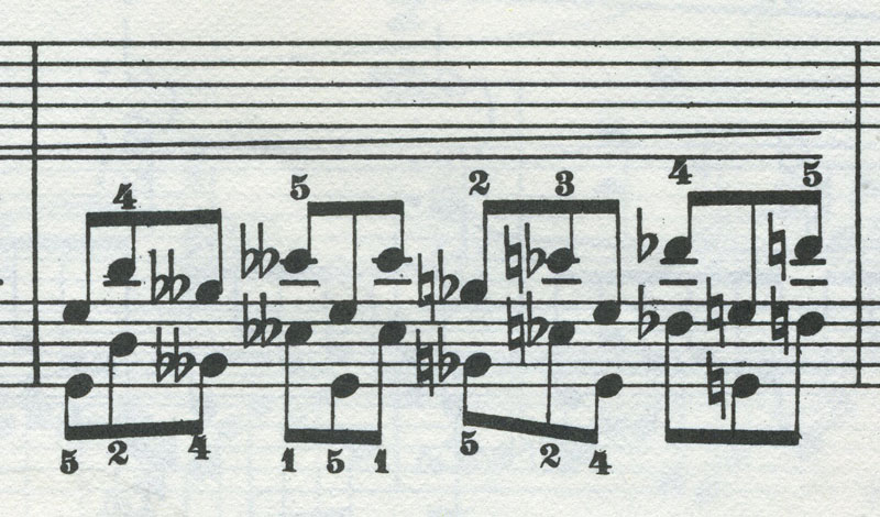 piano-ology-how-to-read-music-accidentals-double-flat-example