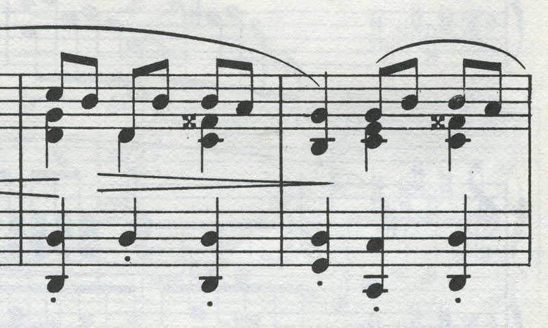 piano-ology-how-to-read-music-accidentals-double-sharp-example