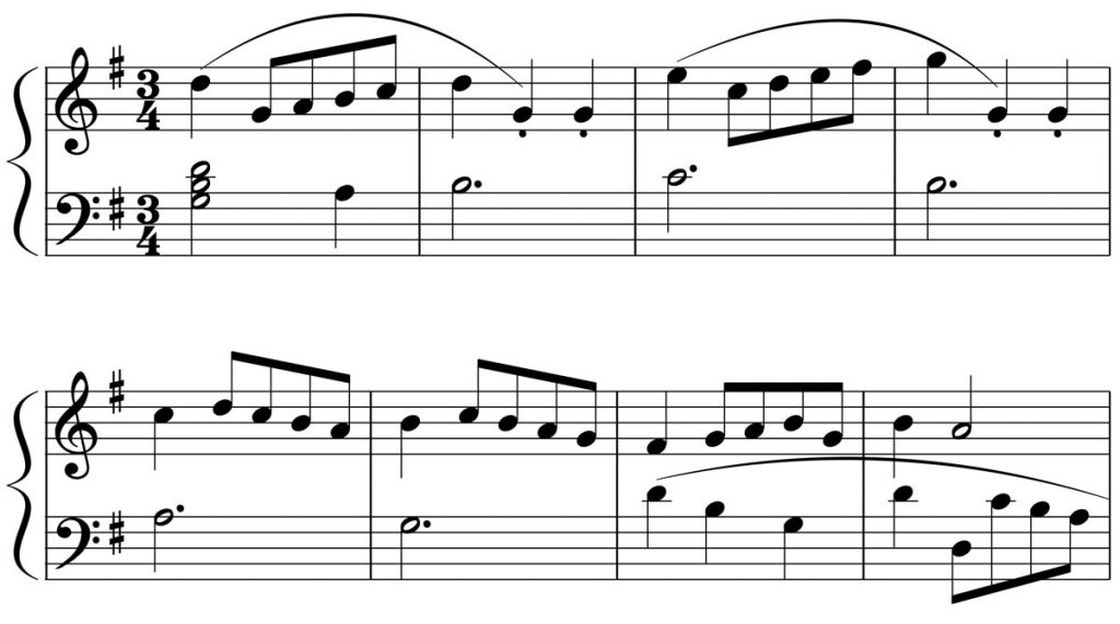 piano-ology-how-to-read-music-grand-staff-example