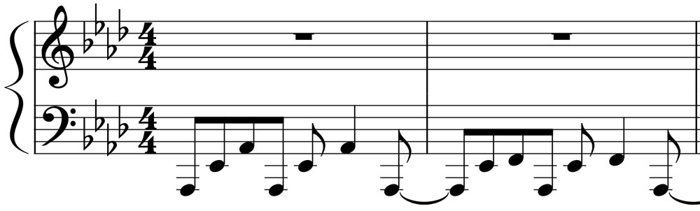 piano-ology-how-to-read-music-lines-and-spaces-ledger-lines-below-bass-staff