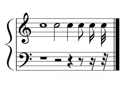 piano-ology-how-to-read-music-note-and-rest-durations-featured