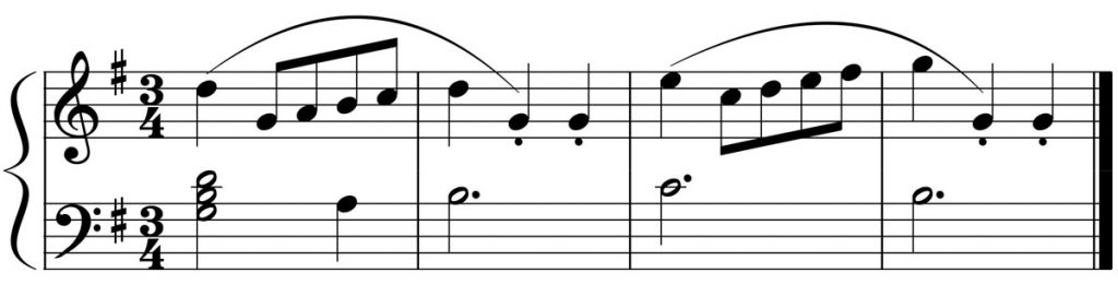 piano-ology-how-to-read-music-the-musical-way-bach-example