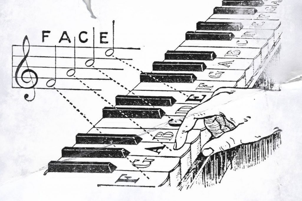 piano-ology-how-to-read-music-the-un-musical-way-featured