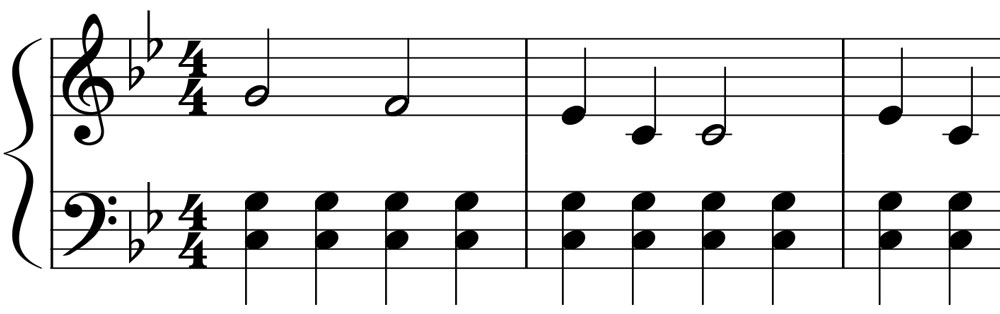 piano-ology-how-to-read-music-time-signatures-example-4-4-time