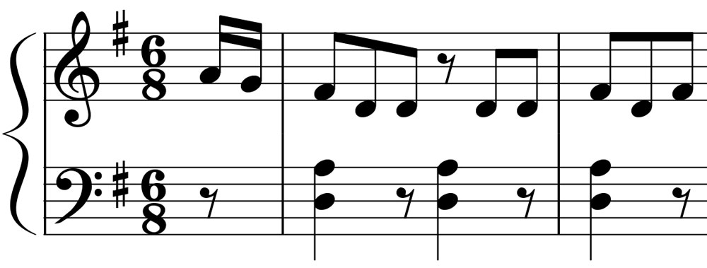piano-ology-how-to-read-music-time-signatures-example-6-8-time