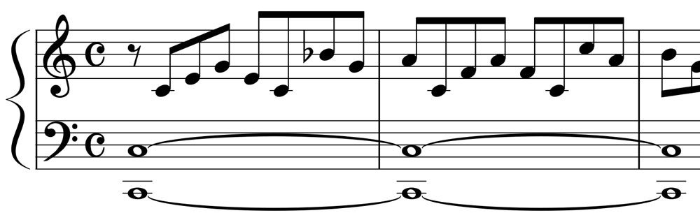 piano-ology-how-to-read-music-time-signatures-example-common-time