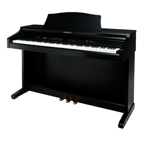 piano-ology-buying-a-piano-electronic