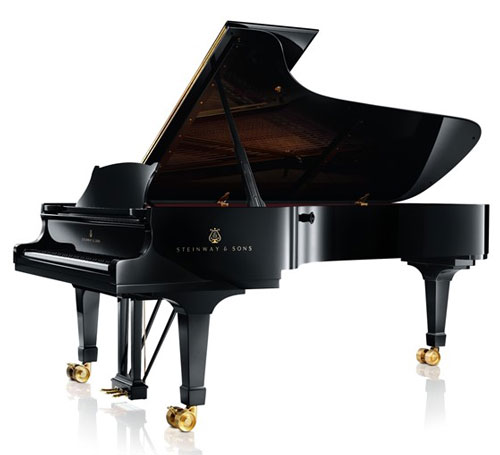 piano-ology-buying-a-piano-grand
