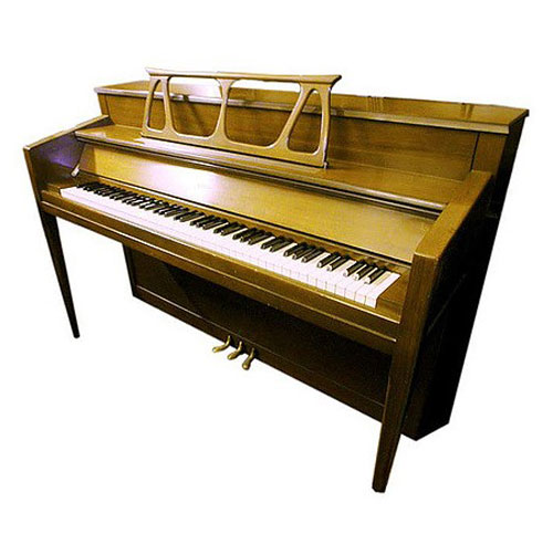 piano-ology-buying-a-piano-spinet