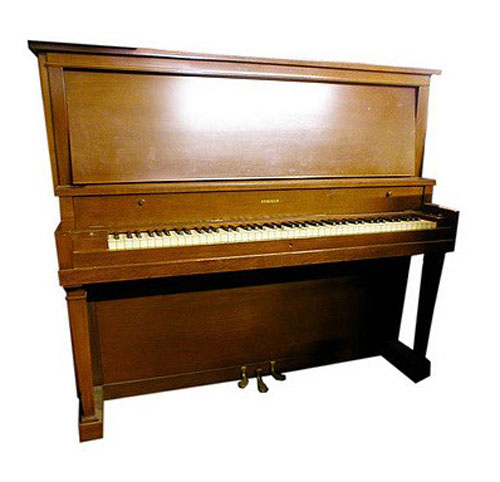piano-ology-buying-a-piano-upright