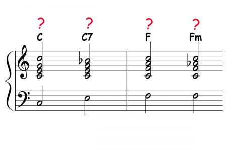 piano-ology-chord-progressions-chord-function-featured