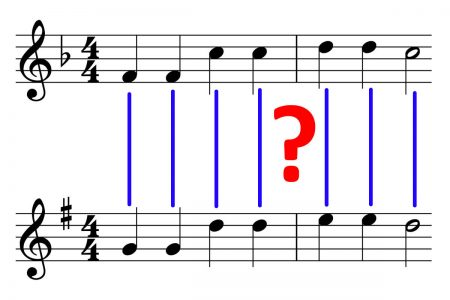 piano-ology-transposition-why-learn-how-featured