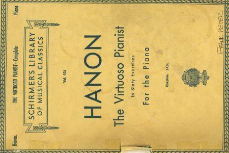 piano-ology-piano-technique-commentary-on-hanon-cortot-czerny-etc-featured