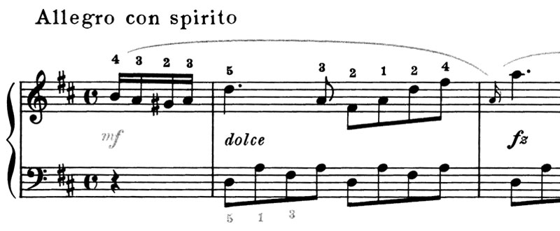 piano-ology-piano-technique-finger-numbers-example-clementi