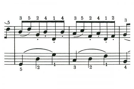 piano-ology-piano-technique-fingering-principles-featured
