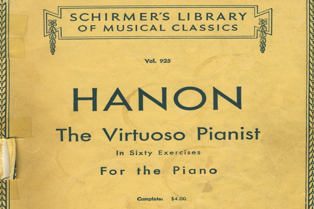 piano-ology-piano-technique-why-everyone-should-buy-hanon-the-virtuoso-pianist-featured