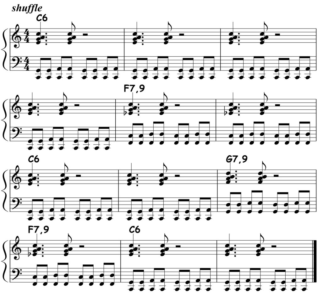 piano-ology-blues-school-comping-pattern-04