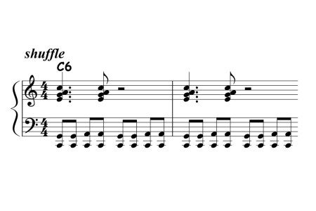 piano-ology-blues-school-comping-pattern-04-featured