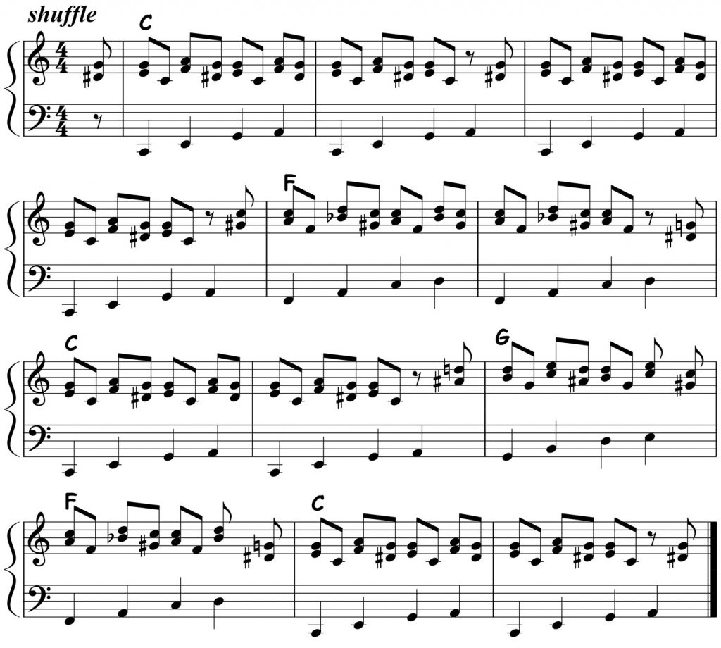 piano-ology-blues-school-comping-pattern-09