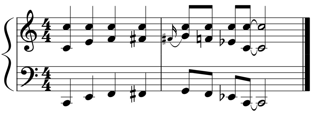 piano-ology-blues-and-boogie-woogie-school-ending-03