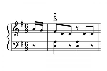 piano-ology-composition-and-improvisation-a-lesson-in-tonality-featured