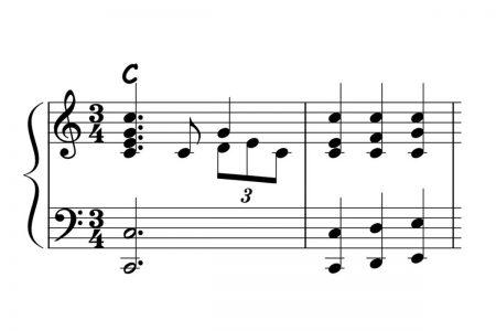 piano-ology-gospel-school-country-gospel-waltz-featured