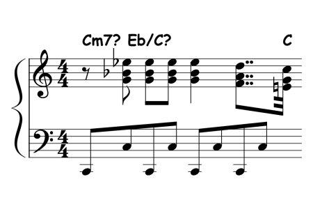piano-ology-gospel-school-major-minor-mixture-featured