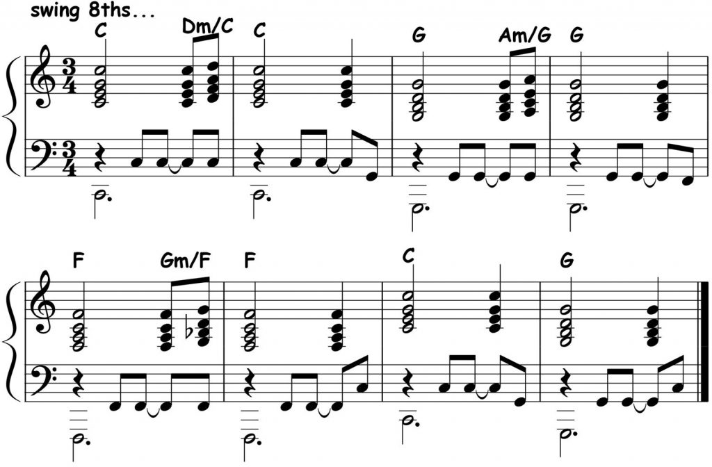piano-ology-gospel-school-neighbor-chords-major-triad-pattern-2