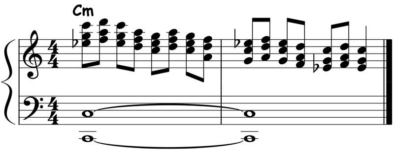 piano-ology-gospel-school-neighbor-chords-minor-triad-melody-alt