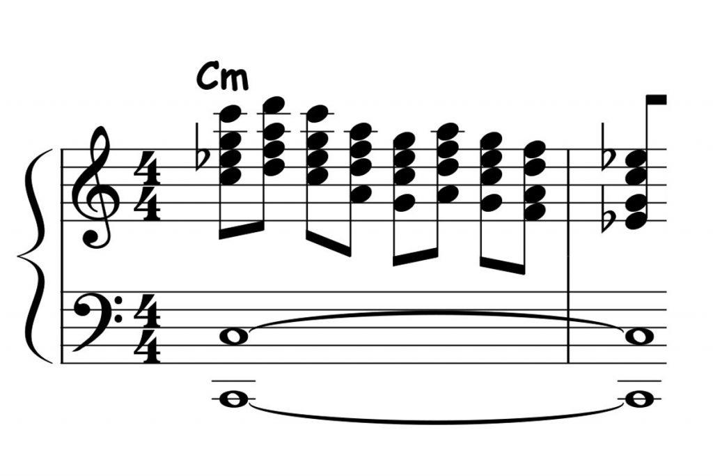 piano-ology-gospel-school-neighbor-chords-minor-triad-melody-featured