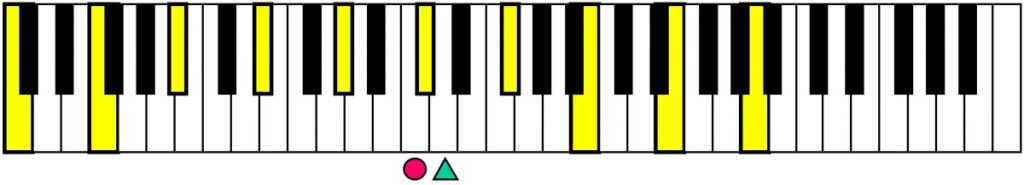 piano-ology-jazz-school-quartal-tonality-introduction-q10
