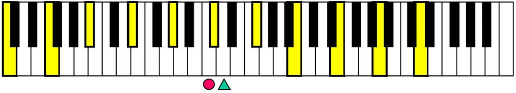 piano-ology-jazz-school-quartal-tonality-introduction-q11