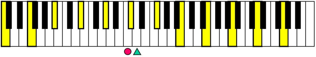 piano-ology-jazz-school-quartal-tonality-introduction-q12