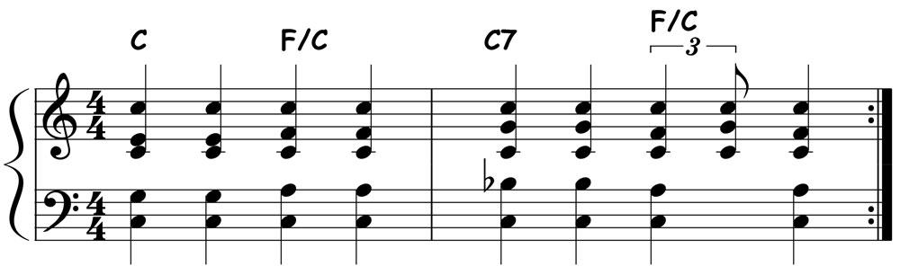 piano-ology-rock-school-vamp-4