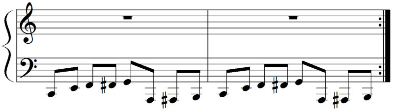 piano-ology-gospel-school-shout-bass-lines-c-3