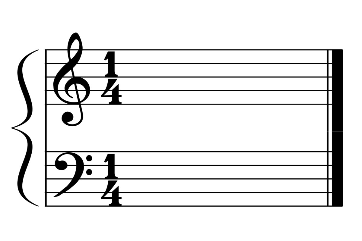 piano-ology-time-and-rhythm-two-fisted-studies-1-4-featured