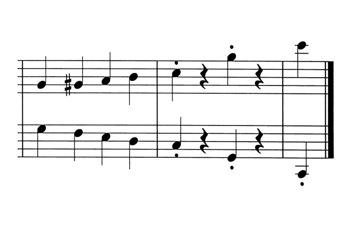 piano-ology-composition-and-improvisation-case-study-idea-ending-featured
