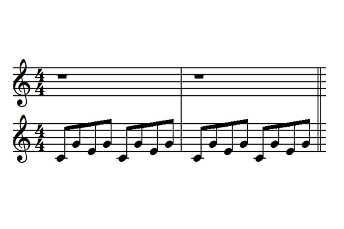 piano-ology-composition-and-improvisation-case-study-idea-intro-featured