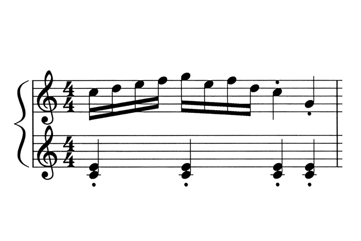 piano-ology-composition-and-improvisation-case-study-idea-melodic-sequence-featured