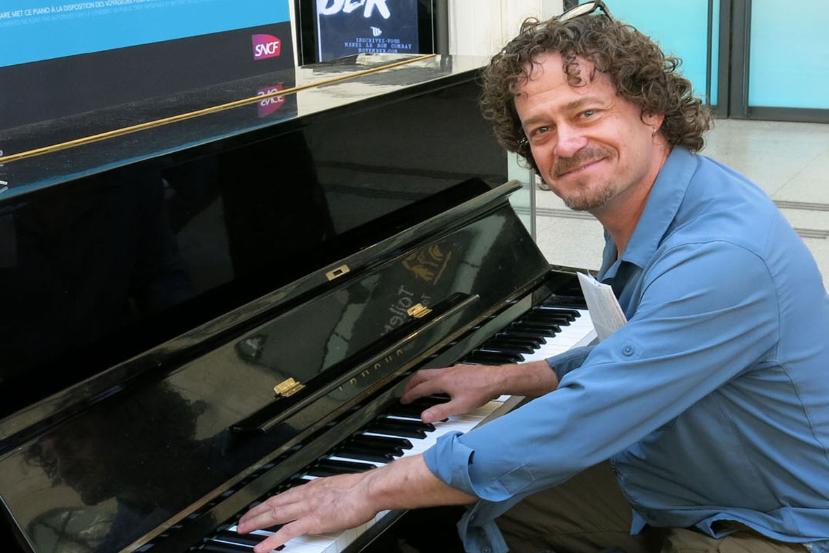 piano-ology-about-hear-your-teacher-play