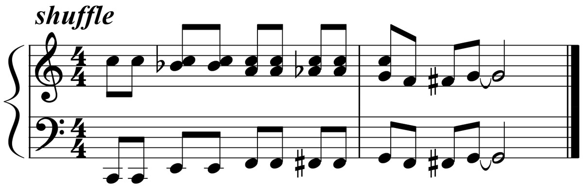 piano-ology-blues-and-boogie-woogie-school-intro-turnaround-01