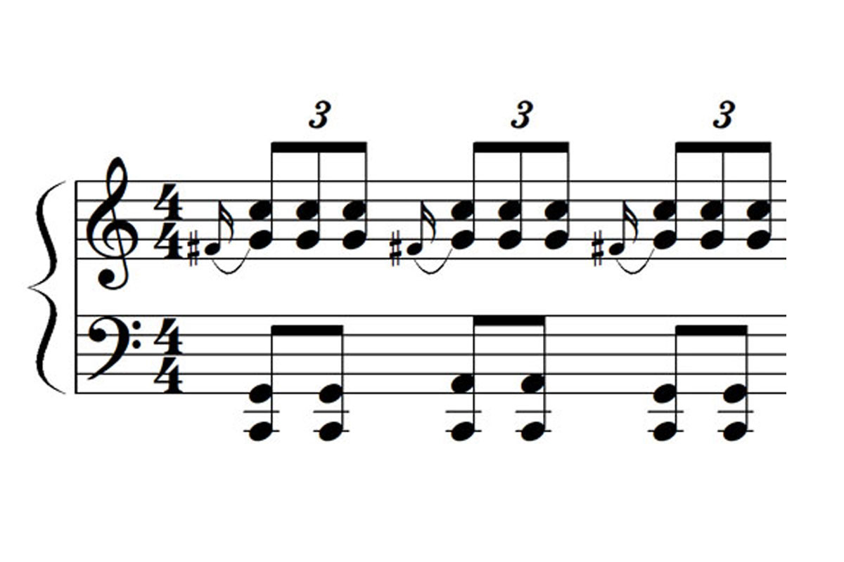 piano-ology-blues-and-boogie-woogie-school-grace-notes-featured