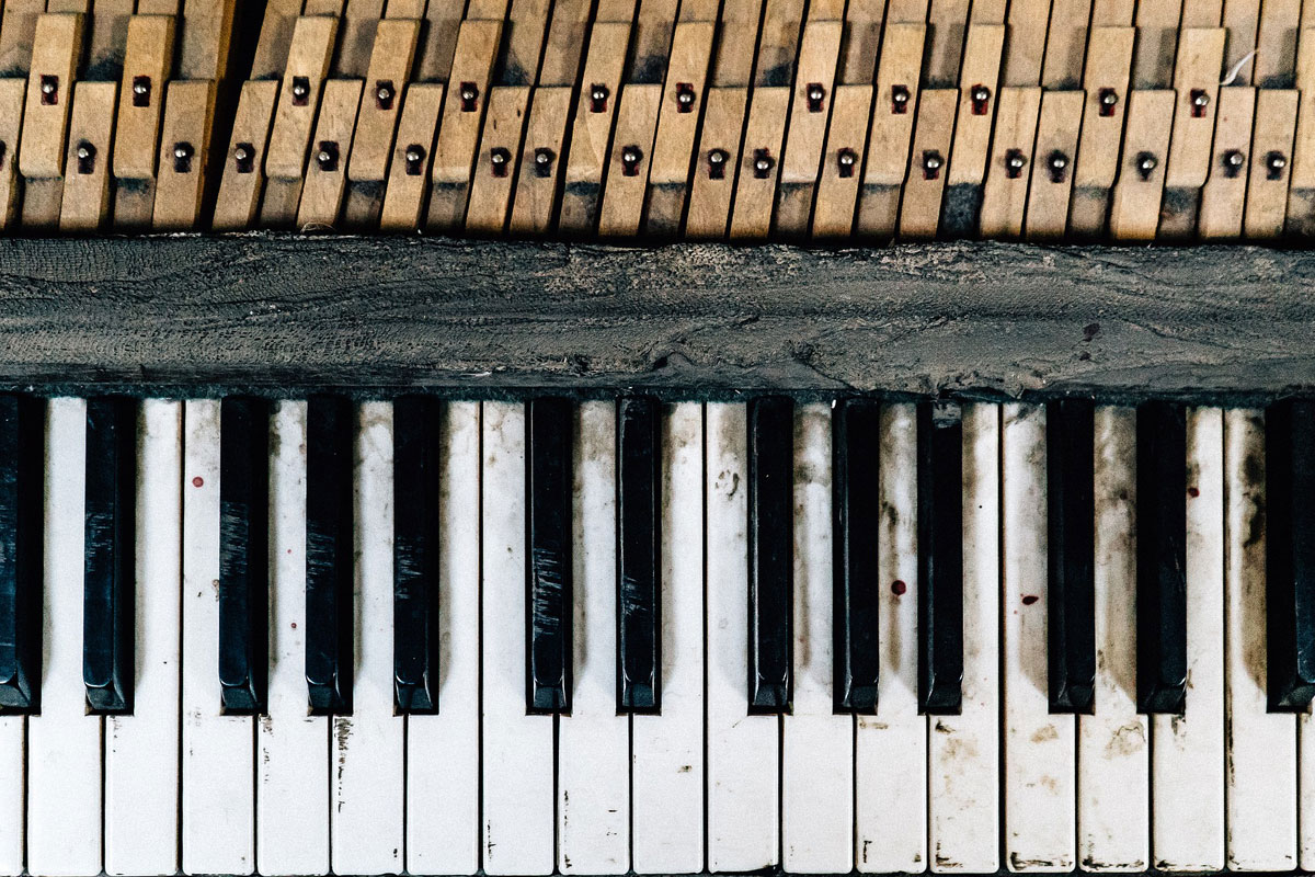 piano-ology-names-of-the-piano-keys-naturals-featured-image-by-mихаил-cеребреников-from-pixabay