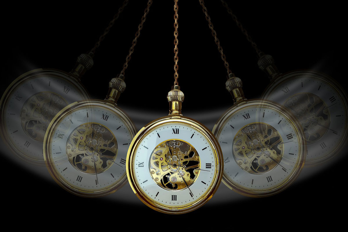 Time-And-Rhythm-Time-Never-Stops-Featured-Image-by-Gerd-Altmann-from-Pixabay