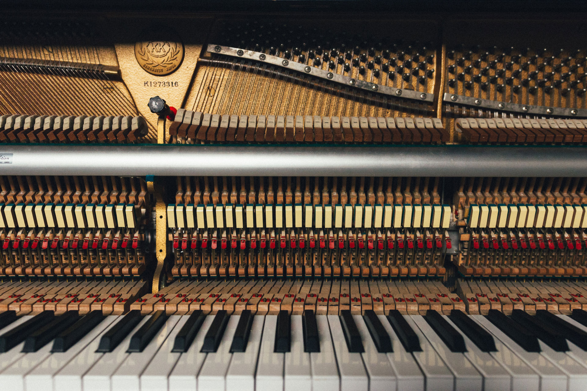piano-ology-how-the-piano-works-featured-photo-by-markus-gjengaar-on-unsplash