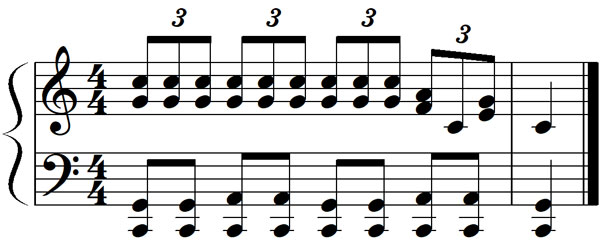 piano-ology-blues-school-grace-notes-without