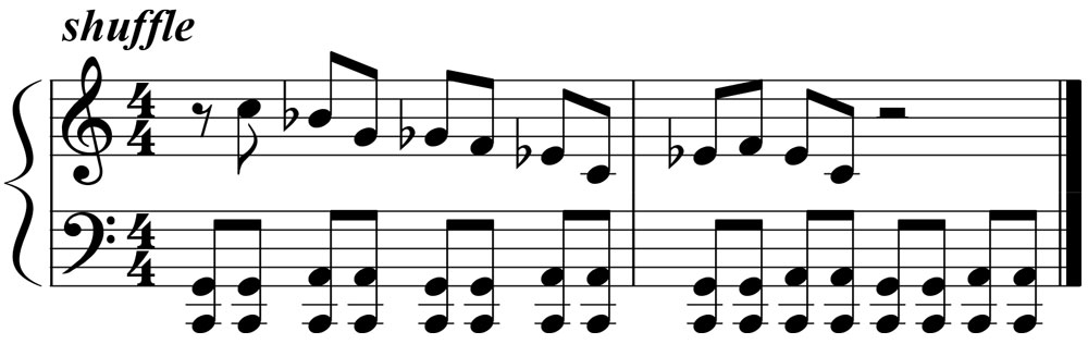 piano-ology-shuffle-rhythm-and-notation-shorthand-straight-eighths